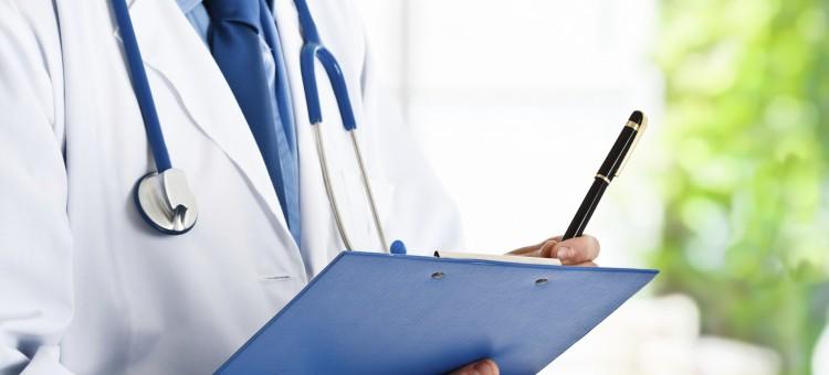 La importancia de un análisis de colesterol
