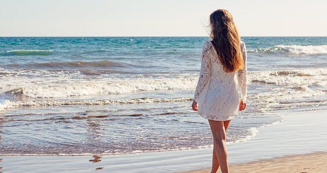 Cuando usar aloe vera, after sun o crema corporal