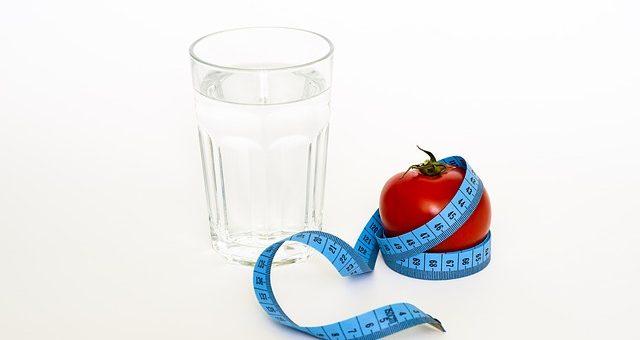 ¿En plena operación bikini y no consigues perder peso? Te explicamos por qué