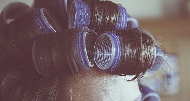 ¿Sabes por qué se cae el pelo en otoño?