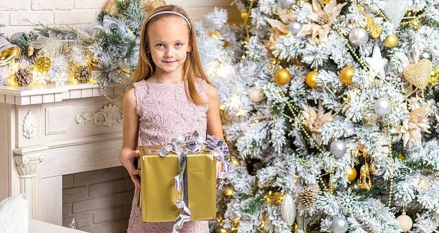Regalos originales para triunfar estas navidades