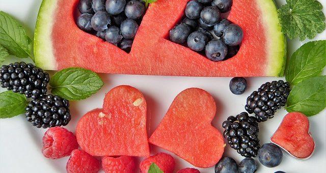 Secretos de la dieta detox más efectiva