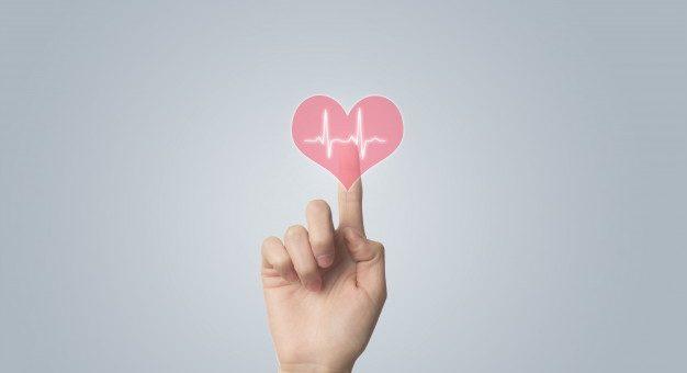 ¿Qué es realmente el colesterol y cómo nos afecta?